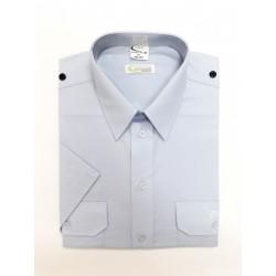 Koszula PSP wyjściowa lub służbowa długi rękaw