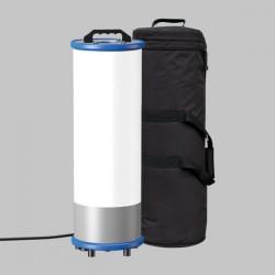 PowerTube (rozmiar L) 230V Oświetlenie pola akcji