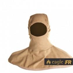 Kominiarka strażacka EAGLE FR PRO PBI