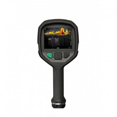 Kamera termowizyjna FLIR K55