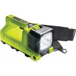 Latarka LED PELI 9410