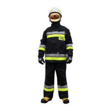 Ubranie specjalne US-07 i US-07/A