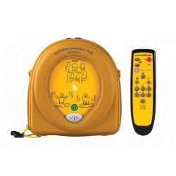 Defibrylator treningowy Samaritan PAD 500