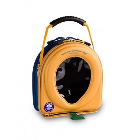 Torba AED Samaritan