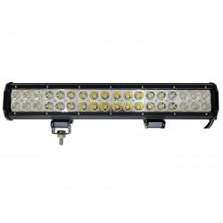 Listwa LED 108W