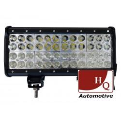 Listwa LED 144W quattro