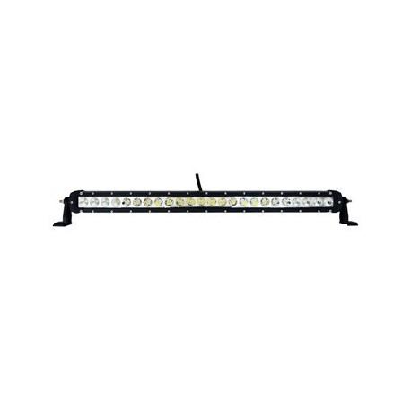 Listwa LED 120W 72 cm