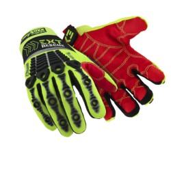 Rękawice HexArmor 4012 EXT