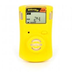 Detektor jednogazowy SINGLE GAS CLIP