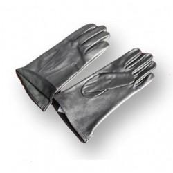 Rękawiczki wyjściowe Letnie
