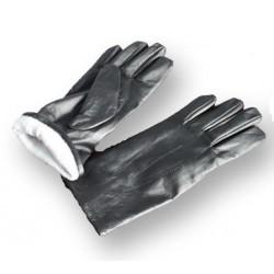 Rękawiczki wyjściowe zimowe