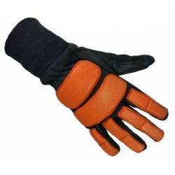 Rękawice techniczne Granqvists Tech Grip 173