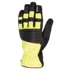 Rękawice do ratownictwa technicznego SEIZ® S-RESCUE