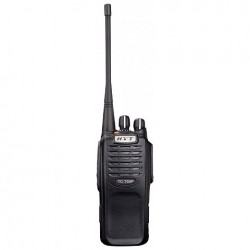 RADIOTELEFON HYT TC-700P MANDOWN