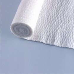 Bandaż Elastyczny 12cm x 4m