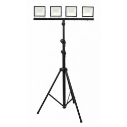 Maszt oświetleniowy PROLIGHT 200/4 LS