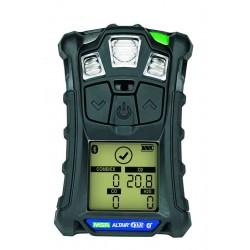 Detektor wielogazowy MSA ALTAIR®4XR