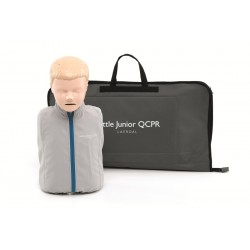 Fantom Laerdal Little Junior QCPR