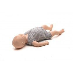 Laerdal Fantom Little Baby QCPR