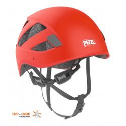 Kask Boreo S/M (czerwony) A042HA00