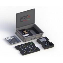 Zestaw do mikrotechniki z przecinarką elektryczną MRTZS1001