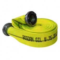 Wąż tłoczny WK 75-20 ŁA GIL