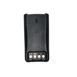 Akumulator HYTERA BL2006/BL2008 do serii PD7xx