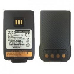 Akumulator HYTERA BL2010 do serii PD6xx