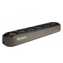 Ładowarka HYT MCA02 /6-stanowiskowa