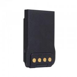 Akumulator HYTERA BL1504 do serii PD4x5 5x5 6x5