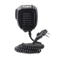 Mikrofonogłośnik HYT SM08M1-Ex do TC-700Ex