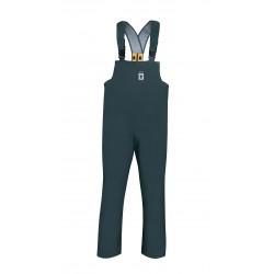 Spodniobuty STANDARD SB01