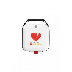 Defibrylator AED Stryker LIFEPAK CR2 USB Półautomatyczny