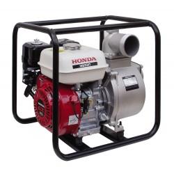 Motopompa Honda WB 30XT (1100 l/min 2,3 atm)