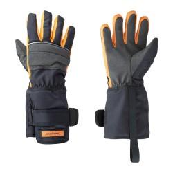 Rękawice strażackie Granqvists Tex Grip 2.0
