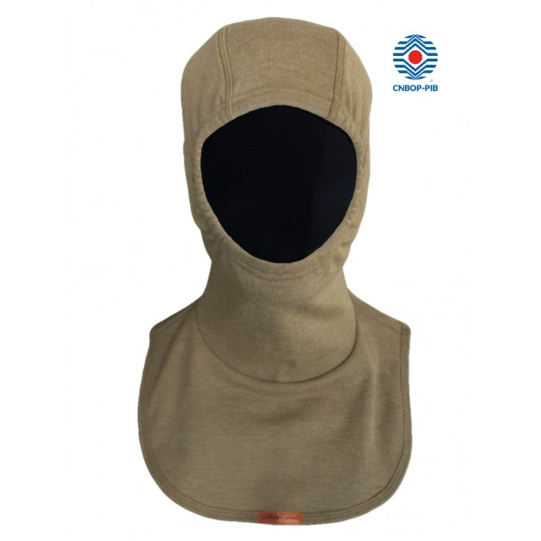 Kominiarka strażacka COMAZO PROTECT PBI® ze ŚD CNBOP