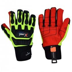 Rękawice techniczne 9ARMOTC2 XPRO®.