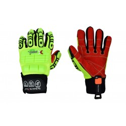 Rękawice techniczne RIG MASTER XPRO®