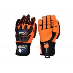 Rękawice techniczne STINGRAY XPRO®