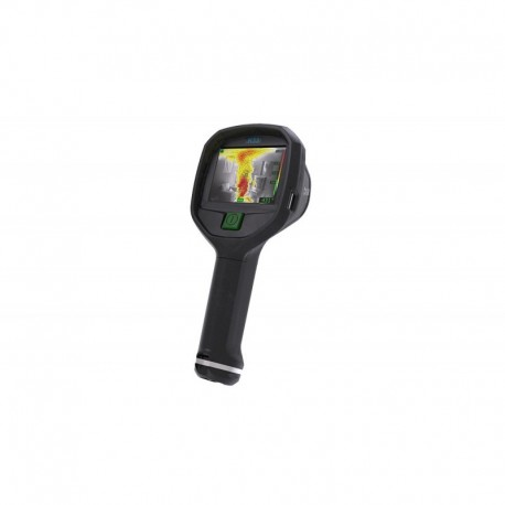 Kamera termowizyjna FLIR K33