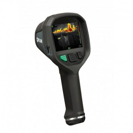 Kamera termowizyjna FLIR K45