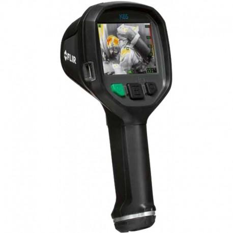 Kamera termowizyjna FLIR K65