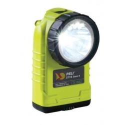 Latarka LED Peli 3715 Z0 ATEX