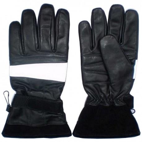 Rękawice strażackie typ RGS-355