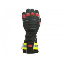 Rękawice bojowe SAFE GRIP 3