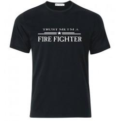 Koszulka T-shirt TRUST ME