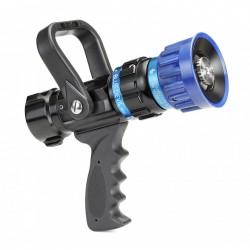 Prądownica BlueDevil 3012 CNBOP