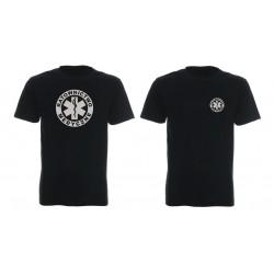 Koszulka T-Shirt Ratownictwo Medyczne