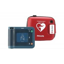 Defibrylator AED PHILIPS HeartStart FRx
