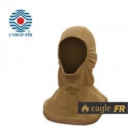 Kominiarka strażacka EAGLE FR REGULAR PBI CNBOP